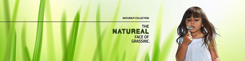 Natureal